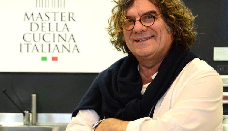 Fulvio Pierangelini