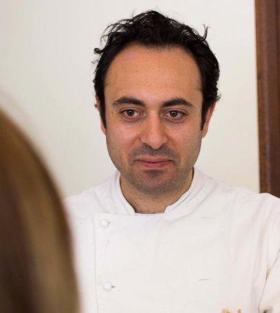 Giuseppe Solfrizzi