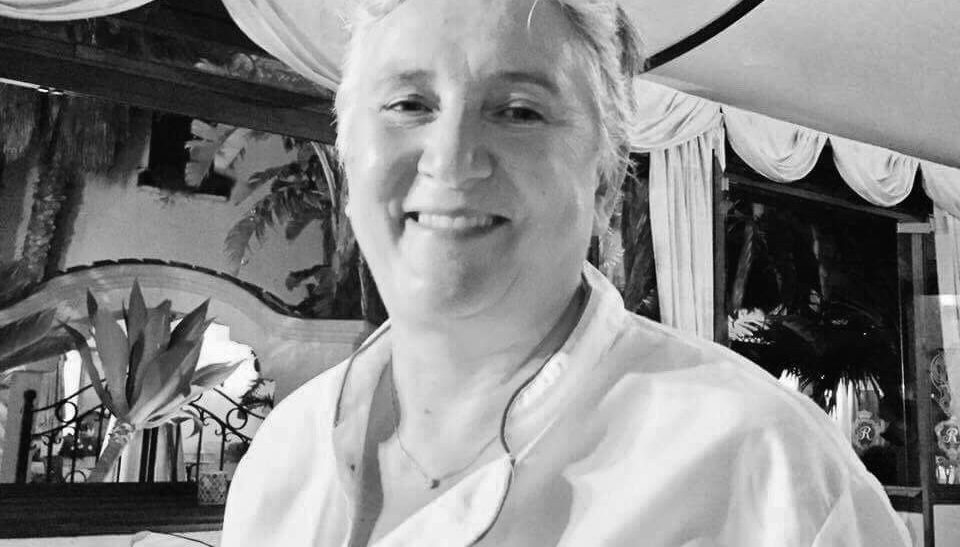 'O Pignattello, Ischia - Chef Libera Iovine