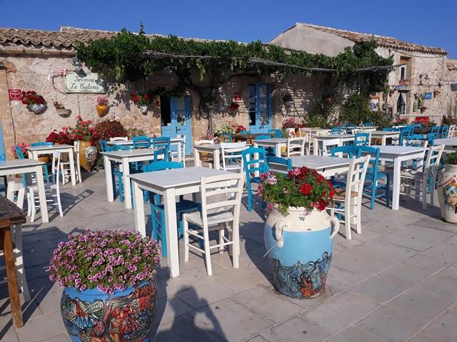 Taverna La Cialoma