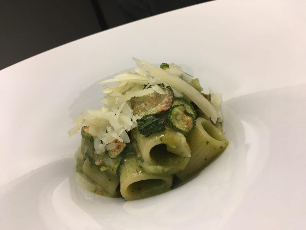 Masseria Guida - I Primi Di Tradizione Gourmet