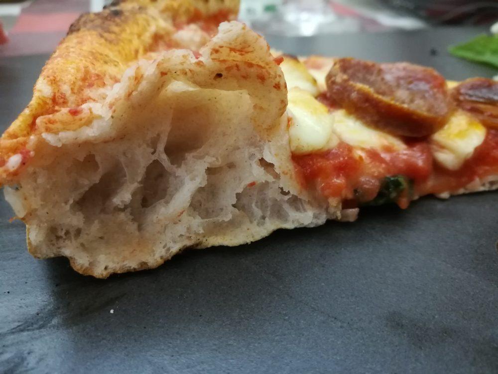 Pizzeria Agriturismo Piana delle Mandrie