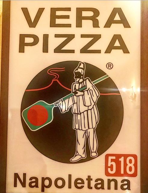 Il Boccon Divino - Associazione Vera Pizza Napoletana
