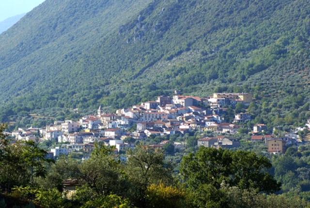 Il Forno delle Tradizioni - Capriati al Volturno