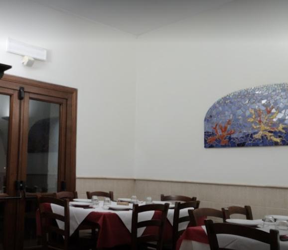 Pizzeria Aleci