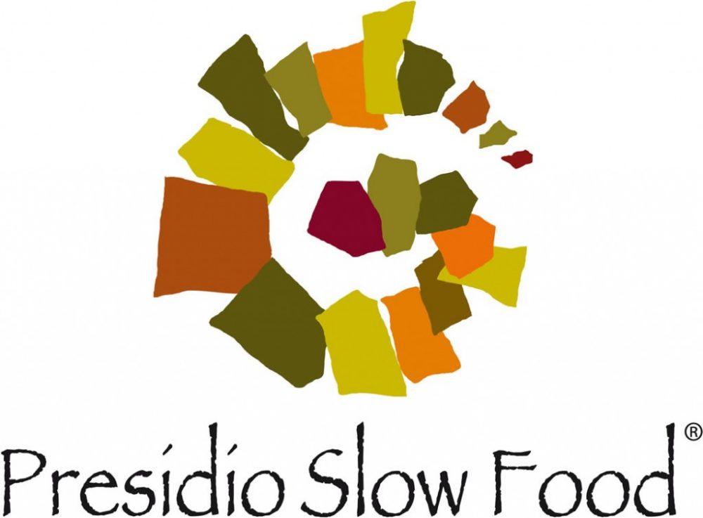 Chi può usare il logo Slow Food? Ecco, una volta per tutte un chiarimento -  Luciano Pignataro Wine Blog