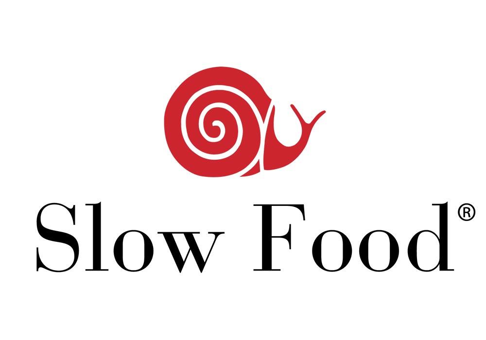 Logo solw food