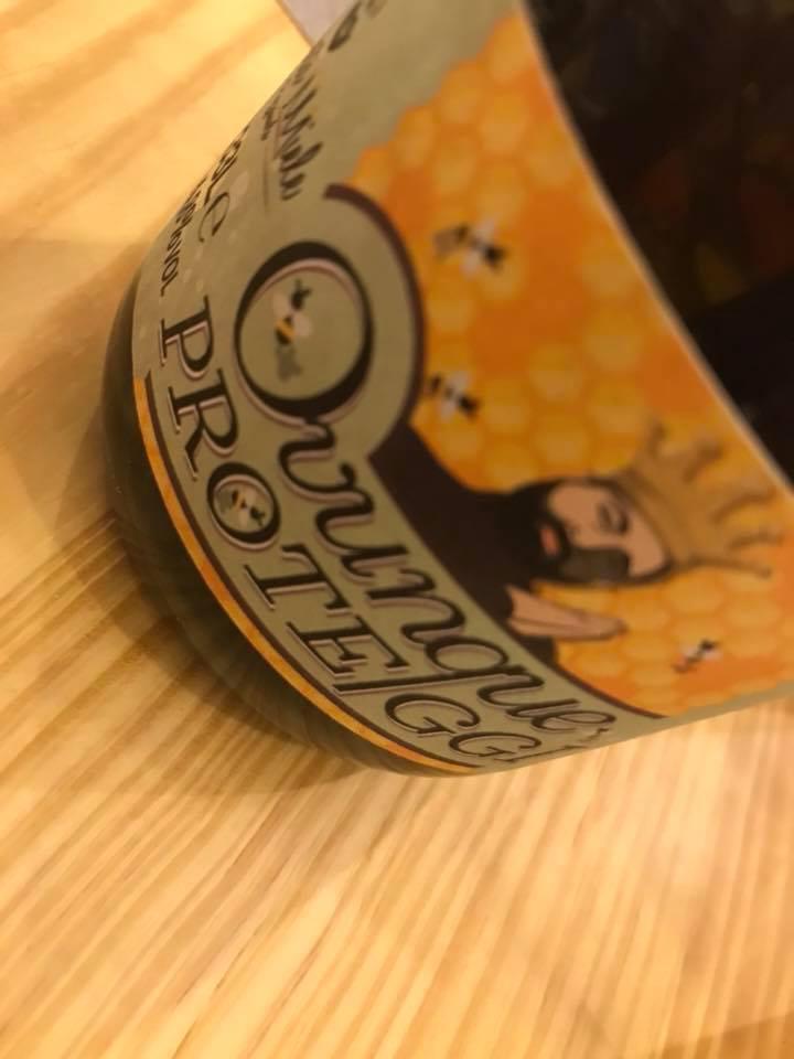 Roberto Miele Campobasso, la birra