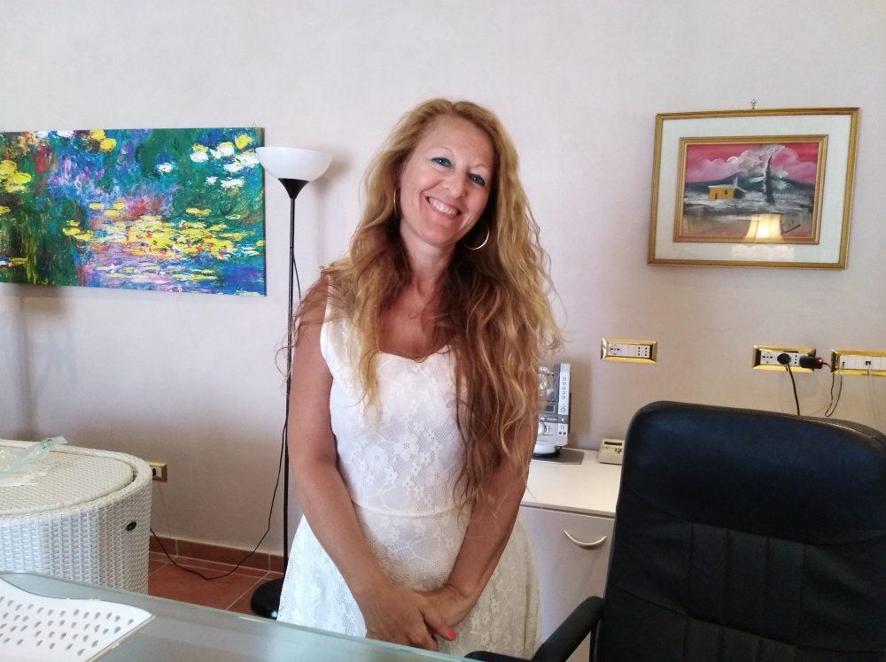 Alida Puglia