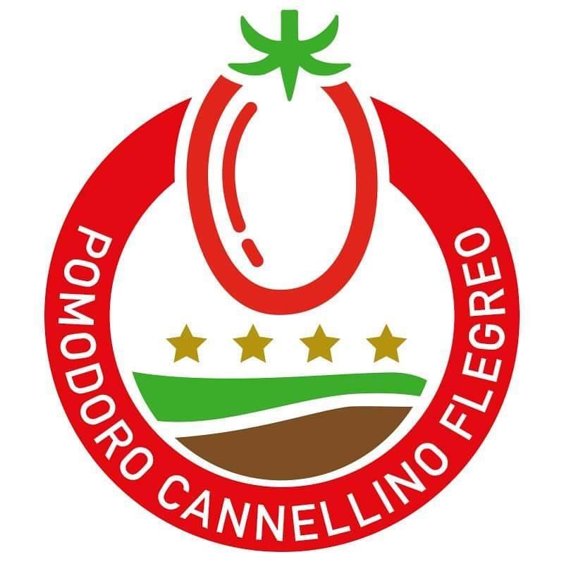 Associazione Pomodoro Cannellino Flegreo