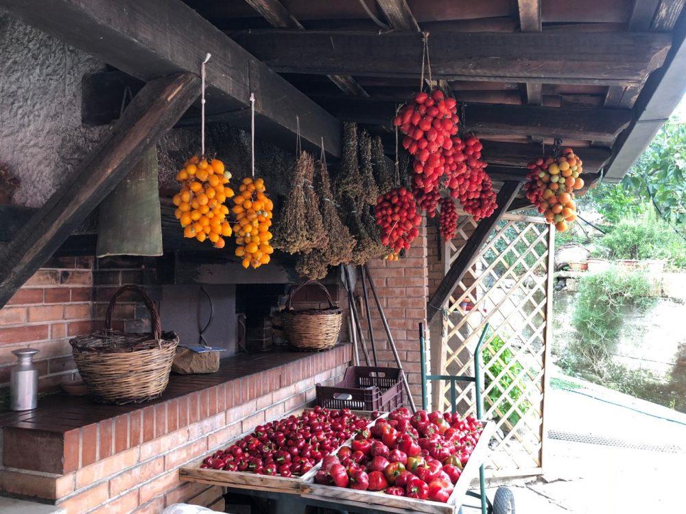 Azienda Agricola I Moresani