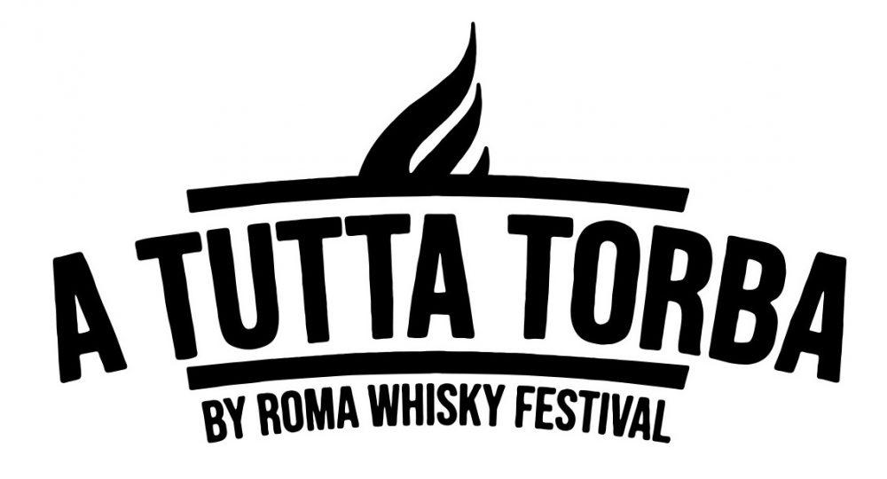 A Tutta Torba