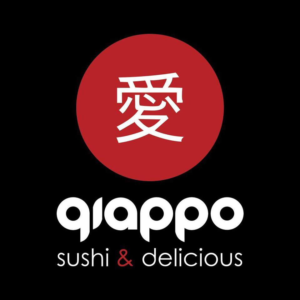 Giappo Sushi & Delicious