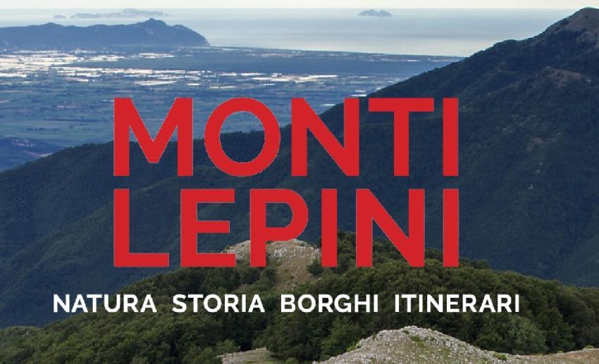 La guida Monti Lepini