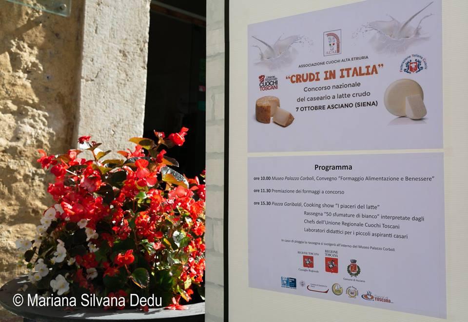 Premio crudi d'Italia