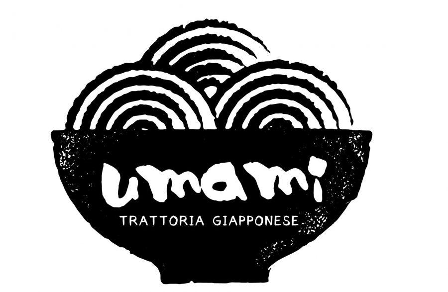 Umami, Trattoria giapponese a Roma