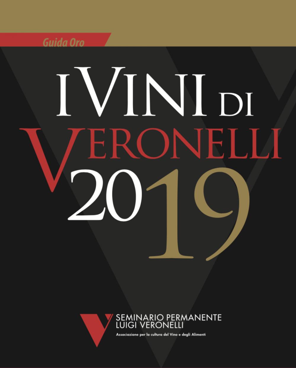 VERONELLI 2019