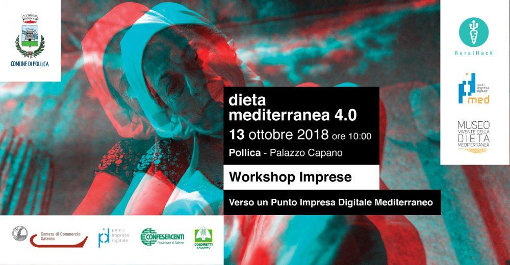 Progetto dietamediterranea40