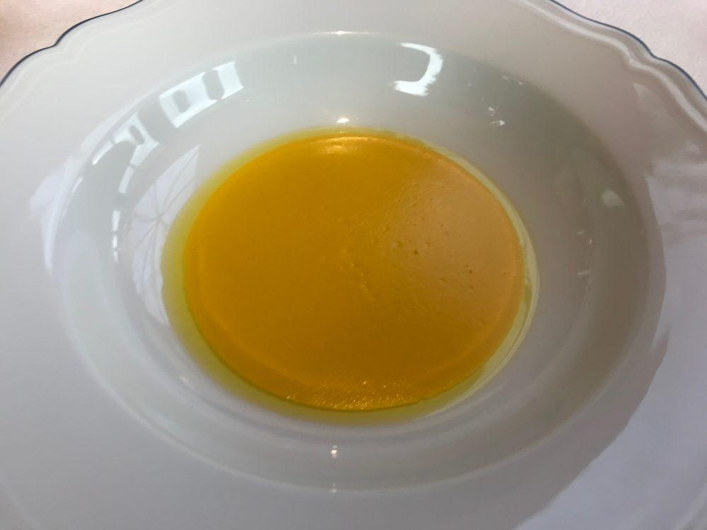 Lido 84 - zucca e arancia