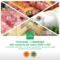 Alleanza del Consorzio della Mozzarella di bufala campana dop con quelli di Pecorino, Finocchiona e Prosciutto Toscano