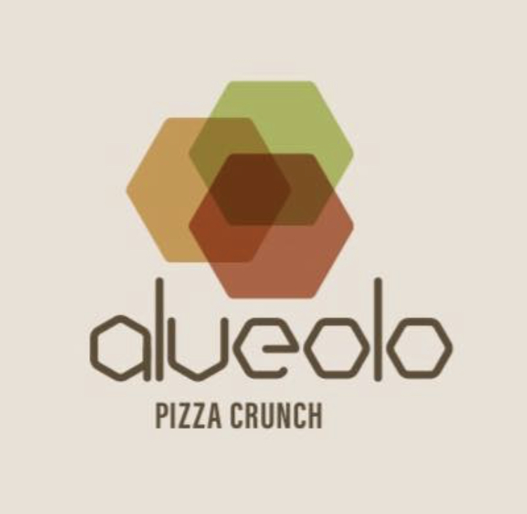 Alveolo Pizza Crunch