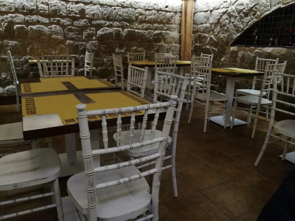 Antica Cantina 'O Spurtiglione