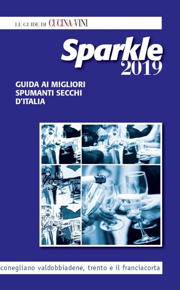 Sparkle 2019