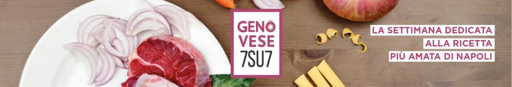 Genovese 7su7