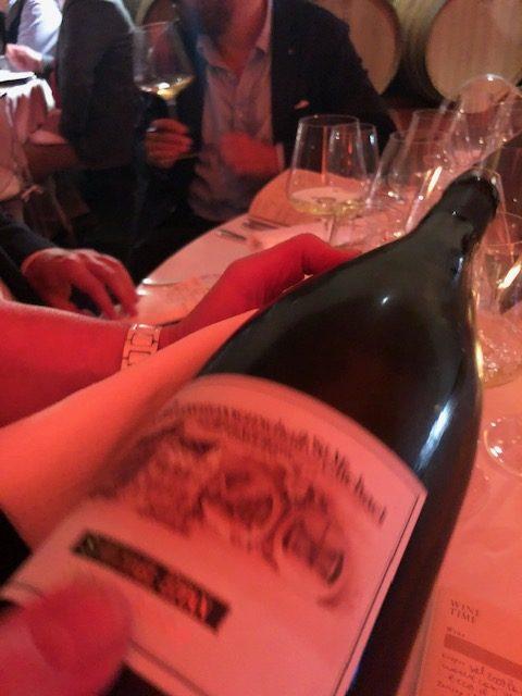 Il vino del centenario 1907 2007 Alto Adige Bianco