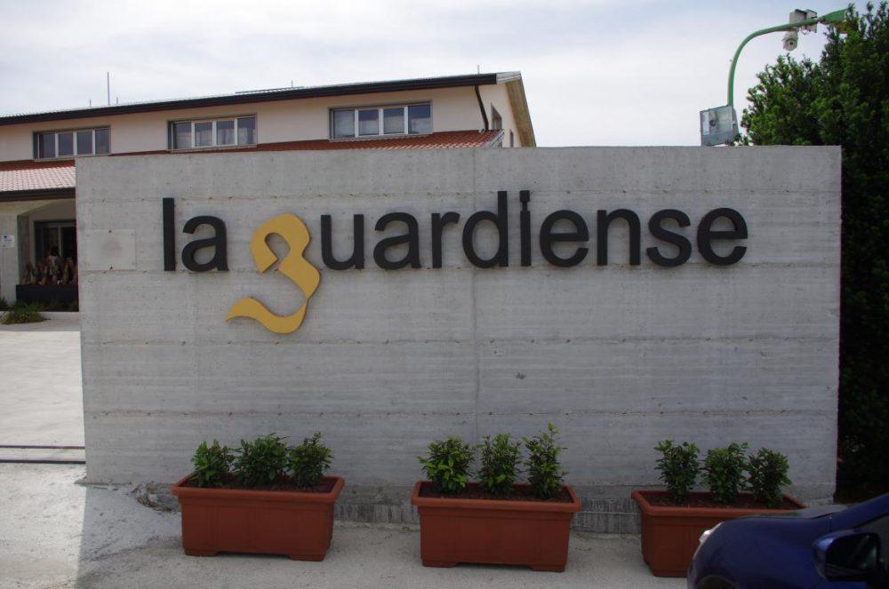 La Guardiense