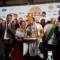 Luigi Greco vince il V Campionato Nazionale Pizza DOC