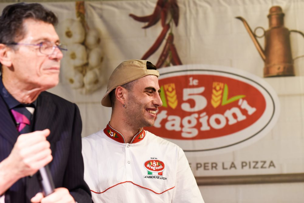 Simone Raponi