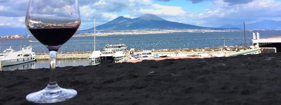Napoli in 24 ore