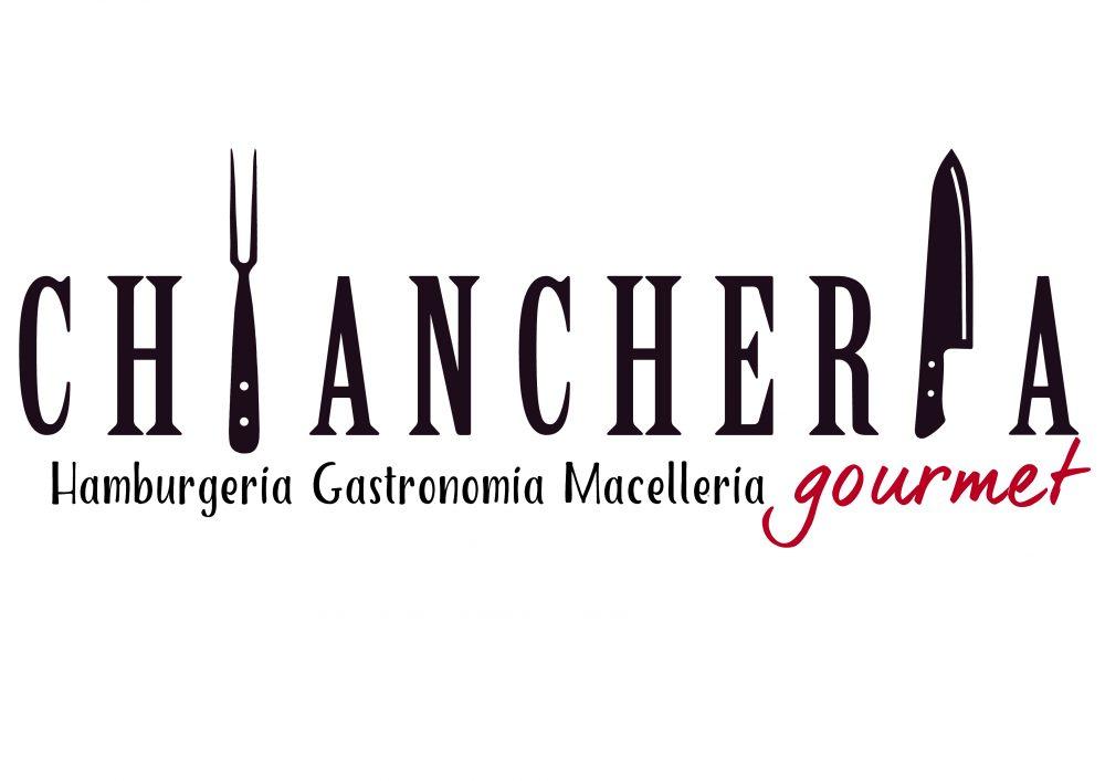 Chiancheria Gourmet Roma