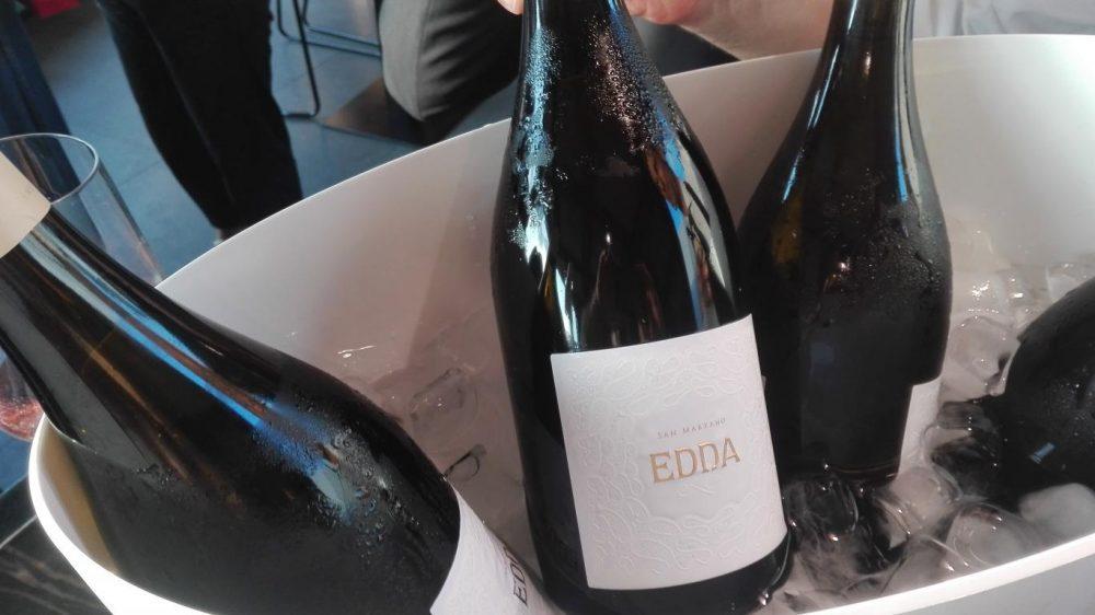 Edda 2017