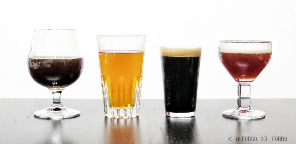 Birre di capodanno