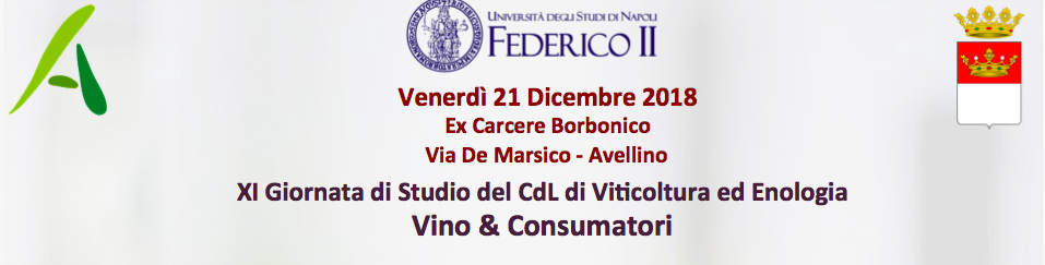 Vino & Consumatori