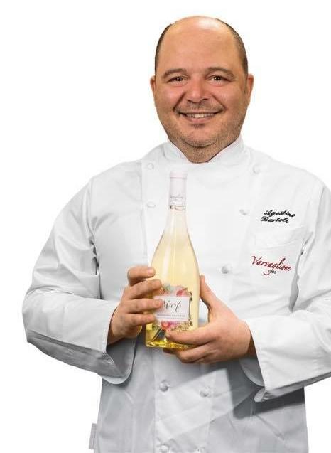 Agostino Bartoli