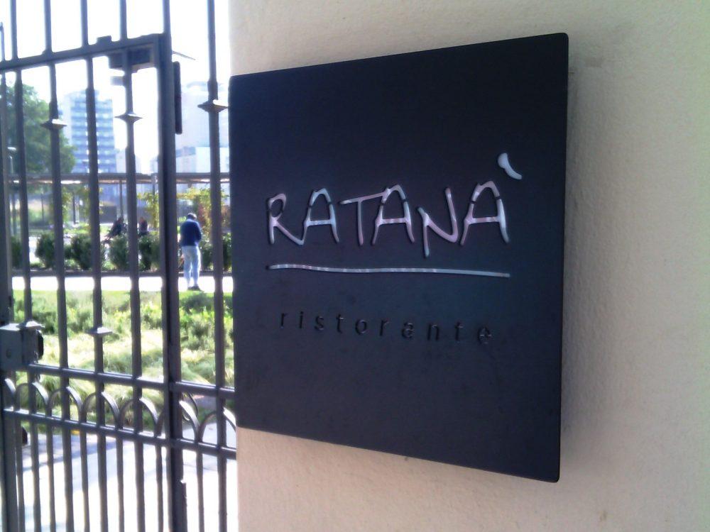 Ratana'