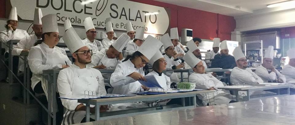 Dolce & Salato di Maddaloni