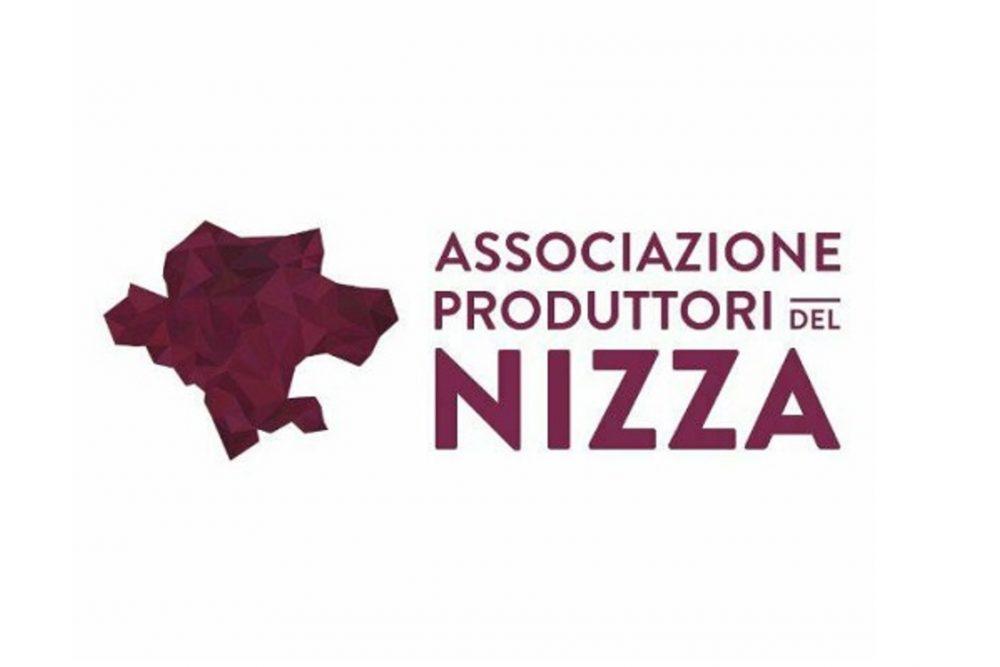 Associazione produttori Il Nizza