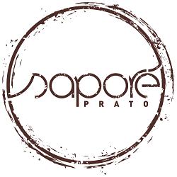 Bosco prato Sapore'