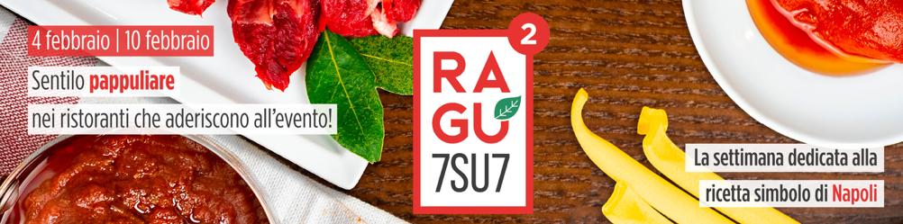 Ragu7su7