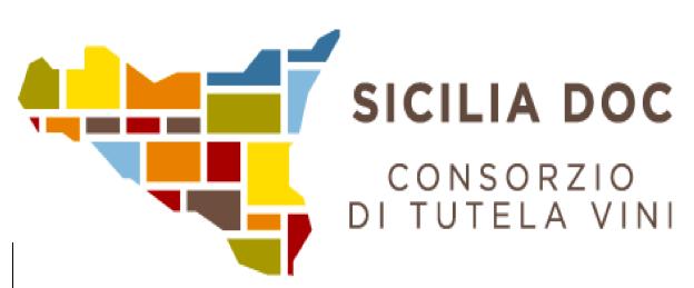 Consorzio Vini Doc Sicilia