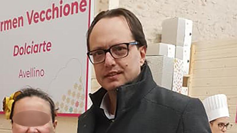 Francesco D'Avino
