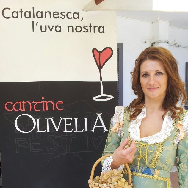 Cantine Olivella