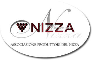 Logo - Associazione produttori Il Nizza