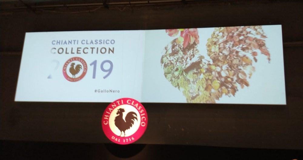 Chianti Classico Collection