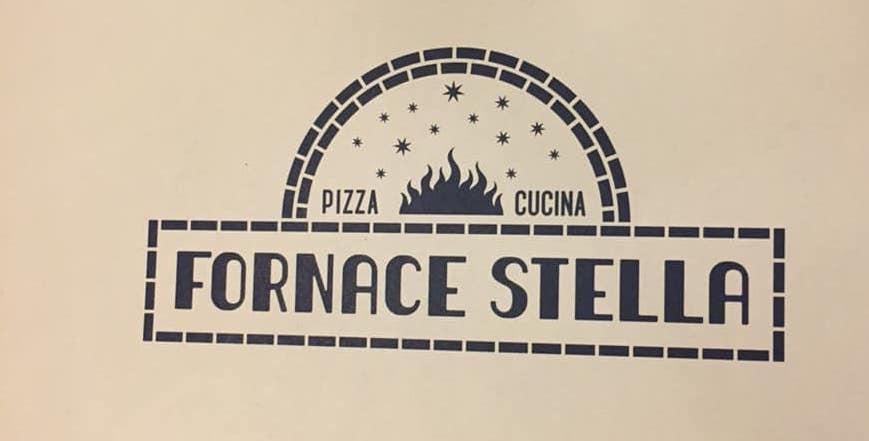 Fornace Stella, il logo