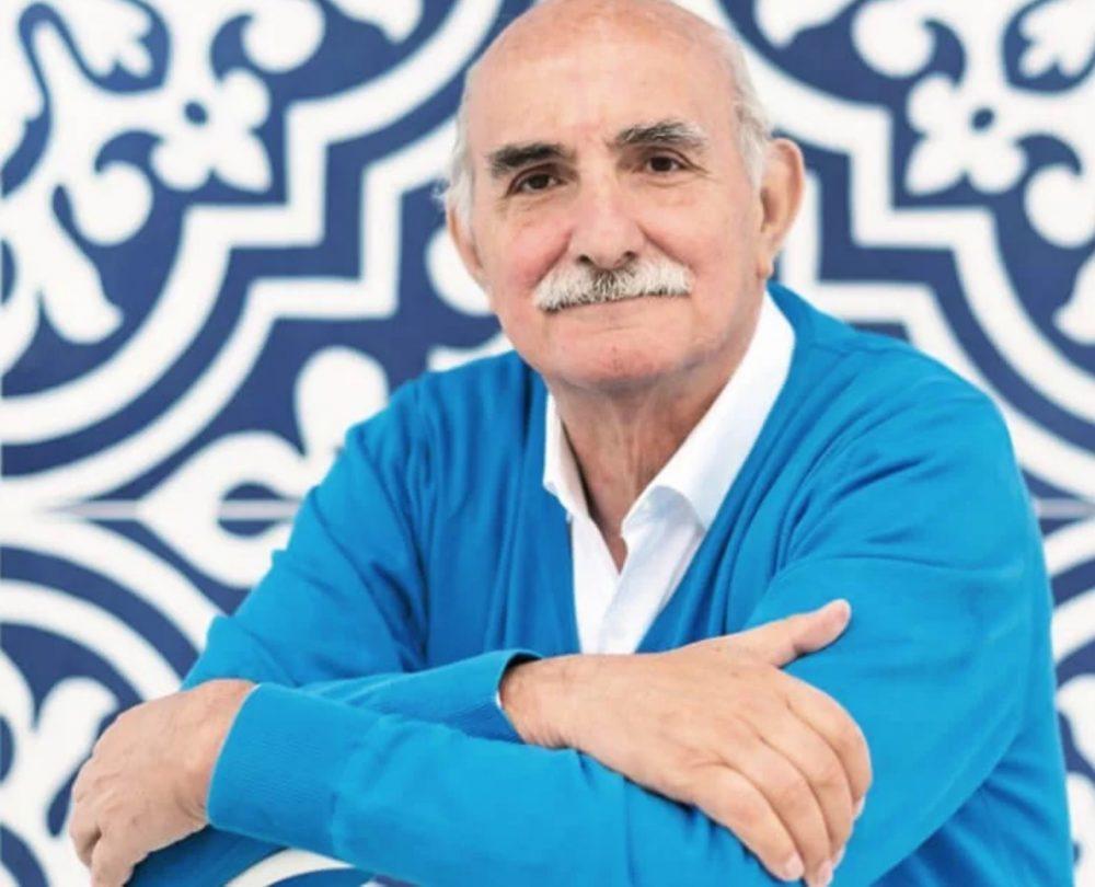 Gaetano Avallone
